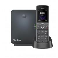 Yealink W73P