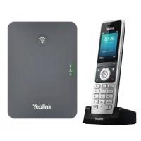 Yealink W76P