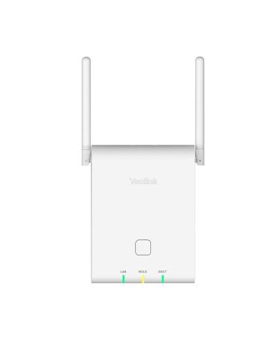 Yealink W90B - Многосотовая DECT IP-система