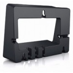 Yealink Wall mount MP56