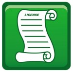 Yealink 24-site License for VC800/880