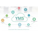 YMS Yealink Meeting Server